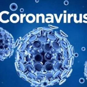 Update maatregelen Covid-19 virus